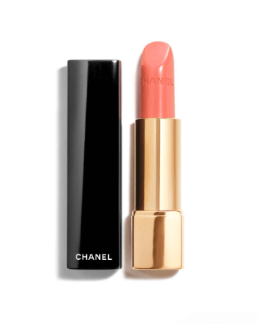 https://www.chanel.com/ja_JP/fragrance-beauty/makeup/p/lips.html
