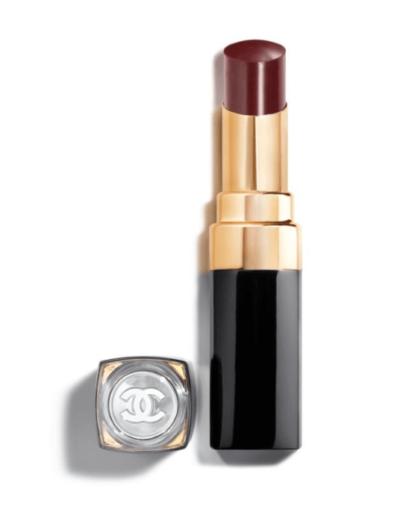 https://www.chanel.com/ja_JP/fragrance-beauty/home.html