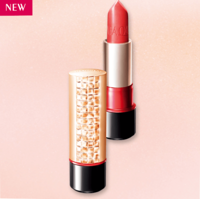 https://maquillage.shiseido.co.jp/item/lips/