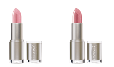 http://www.logona.jp/make-up/lips/lipstick.html